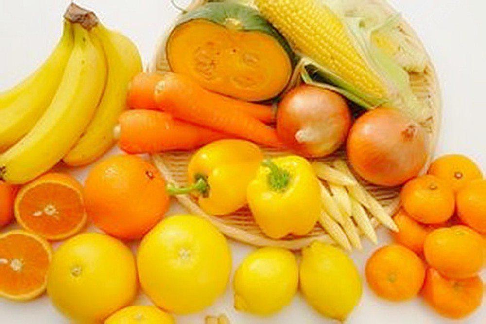 """Trẻ tăng động giảm chú ý nên ăn gì? Dinh dưỡng """"vàng"""" cho con!"""
